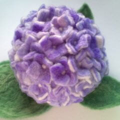 Vol.16 作家紹介8〈 紫yukari 〉さん