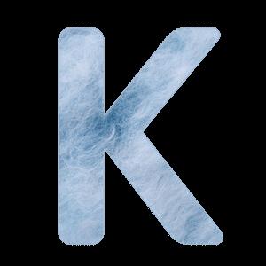 K キッズレッスン